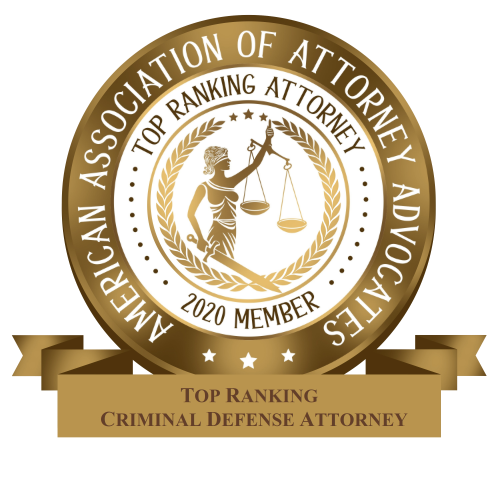 American Association of Attorney Advocates